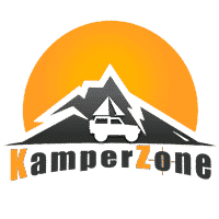 Kamper Zone