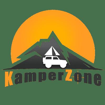 Zona Kamper